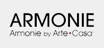 armonie-arte-casa