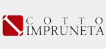 cotto-impruneta